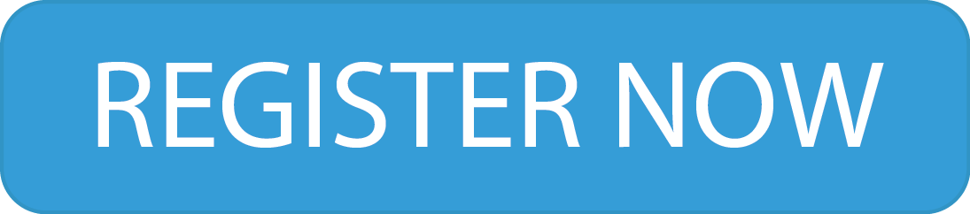 Seminar / Webinar Sign Up