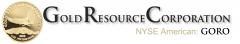 Gold Resource Corporation