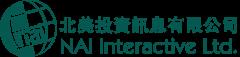 NAI Interactive