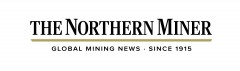 The Northern Miner