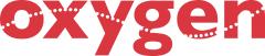 Oxygen Capital Corp.