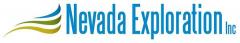 Nevada Exploration Inc