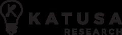 Katusa Research