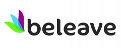 Beleave