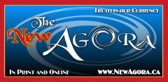 The New Agora