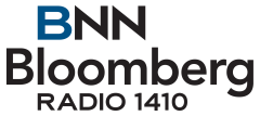 BNN Bloomberg Radio
