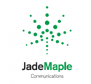 Jade Maple