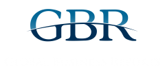 Global Business Reports