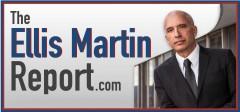 Ellis Martin Report