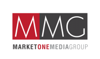 Market One Media Group Inc.