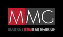 Market One Media