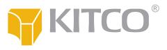 Kitco