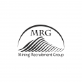 Mining Recruitment Group