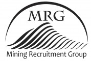 The Mining Recruitment Group