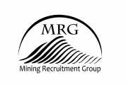 Mining Recruitment Group