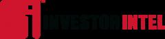 InvestorIntel Corp.