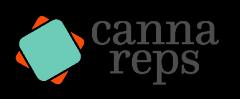 CannaReps