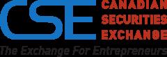 The CSE