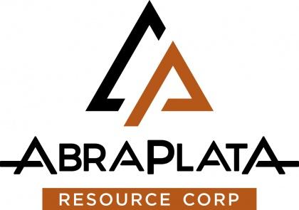 AbraPlata Resource Corp.