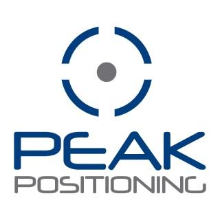 Peak Positioning Technologies Inc.