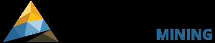 Enduro Metals Corp.