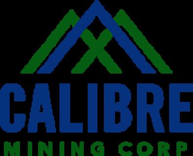 Calibre Mining Corp.
