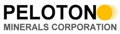 Peloton Minerals Corp.
