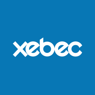 Xebec Adsorption Inc.