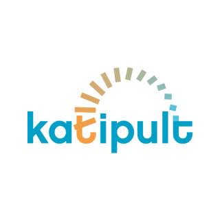 Katipult Technology Corp.