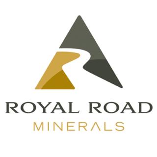 Royal Road Minerals Ltd.