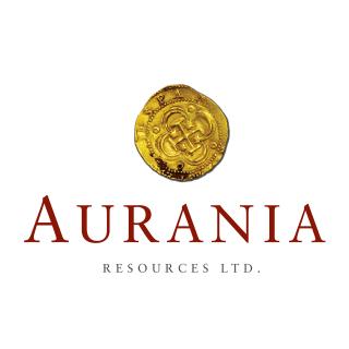 Aurania Resources Ltd.