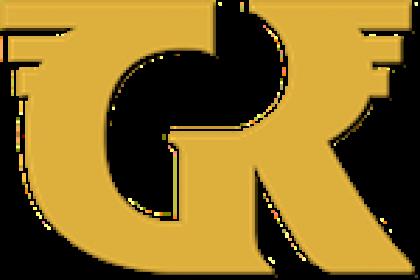 Golden Ridge Resources Ltd.
