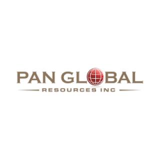 Pan Global Resources Inc.