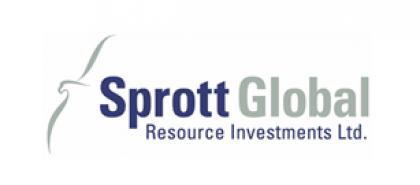 Sprott Group of Companies