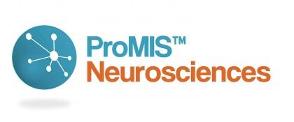 ProMIS Neurosciences Inc.