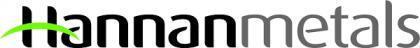 Hannan Metals Ltd.
