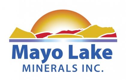 Mayo Lake Minerals Inc.