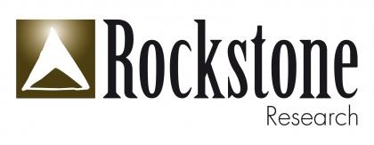 Rockstone Research