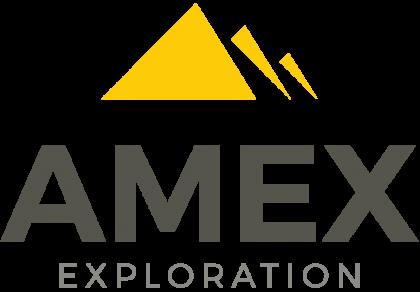 Amex Exploration Inc.