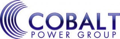 Cobalt Power Group Inc.