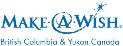 Make-A-Wish®BC & Yukon