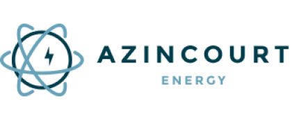 Azincourt Energy Inc.