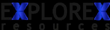 Explorex Resources Inc.