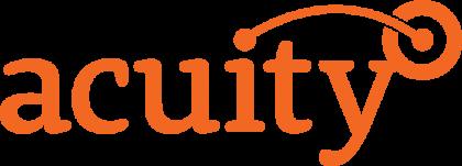 AcuityAds Holdings Inc.