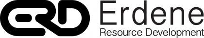 Erdene Resource Development Corp.