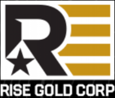 Rise Gold Corp.
