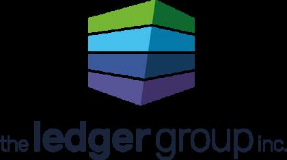 The Ledger Group