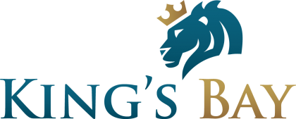 King's Bay Resources Corp.