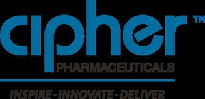 Cipher Pharmaceuticals Inc.