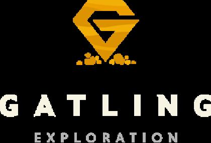 Gatling Exploration Inc.